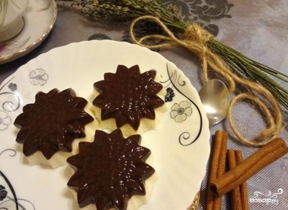 вкусное какао рецепт приготовления