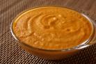 Кабачковая икра с морковью и томатной пастой