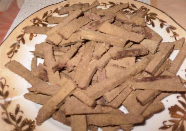 Бутерброды на праздничный стол с печенью трески рецепты с фото