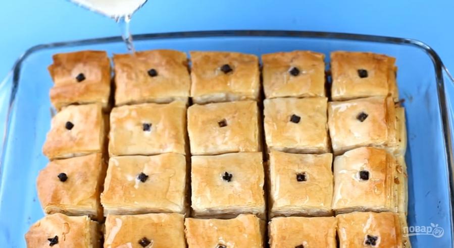 рецепты теста пирогов для хлебопечки #11