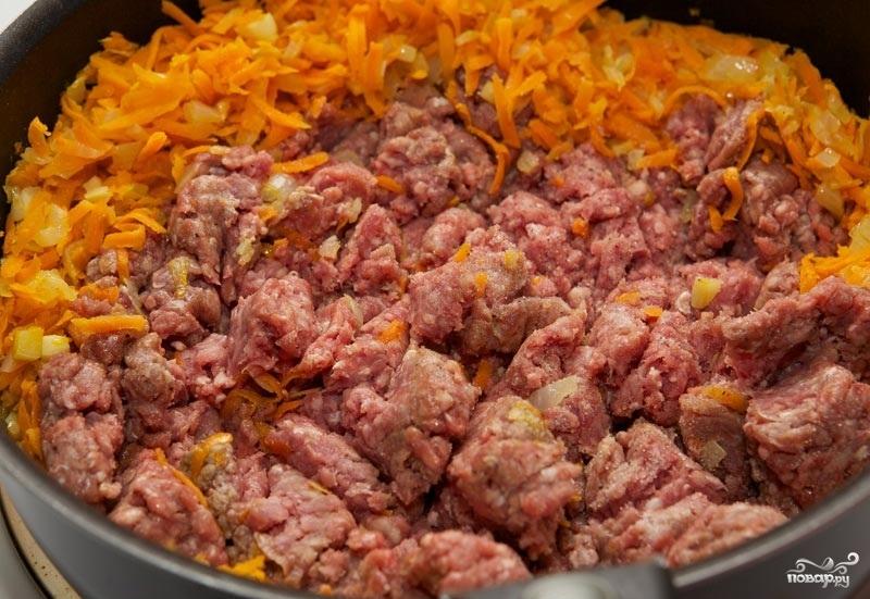Блюда из кабачка для ребенка рецепт