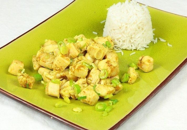 Голубцы рецепт пошагово с фото в кастрюле с рисом и капустой видео