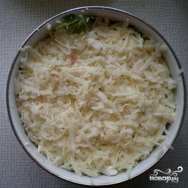 Как приготовить варенье из черешни рецепты
