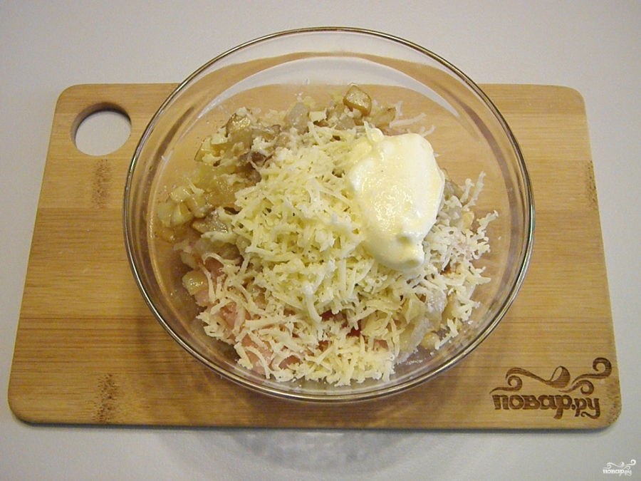Вкусно 360 рецепты супа харчо
