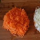 Рецепт Голубцы из свинины по-домашнему