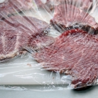 Рецепт Зразы из говядины по-варшавски