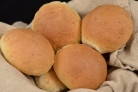 Пшеничные булочки
