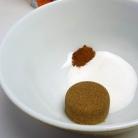 Рецепт Немецкий пирог с корицей
