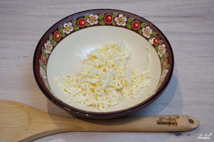 Блюда вегетарианские, рецепты с фото на RussianFood.com ...