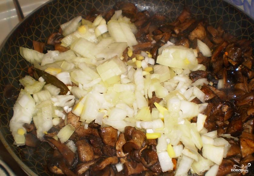 Корейская капуста желтая рецепт с фото