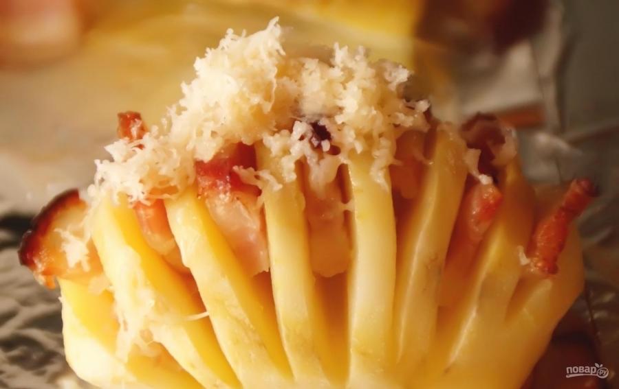 Рецепты пирога для пароварки
