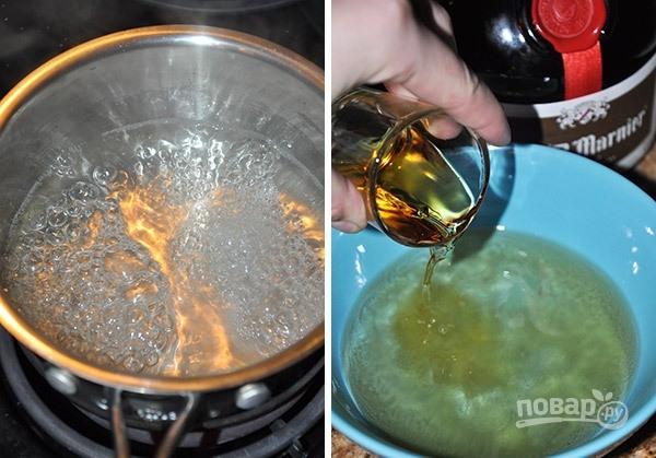 Приготовить свинину быстро и вкусно пошаговый рецепт