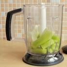 Рецепт Коктейль из яблока и сельдерея