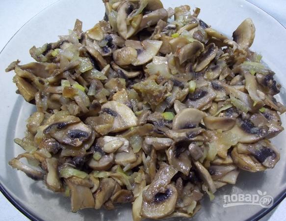 Рецепт печенье рисовая мука без яиц