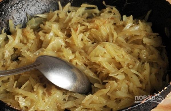 Каша с тыквы и рисом в мультиварке рецепт с фото
