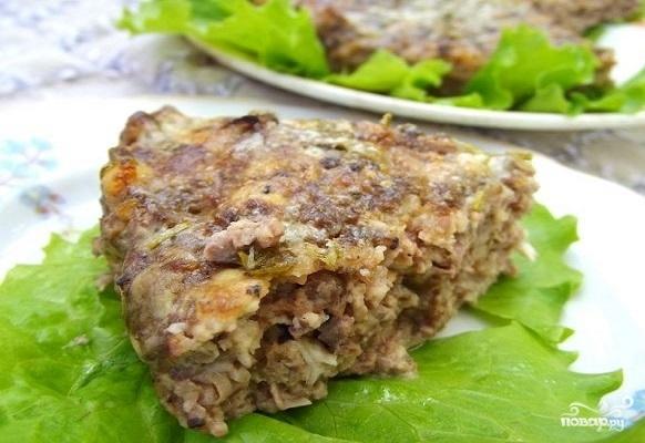 Праздничные блюда с фото и рецептами салаты