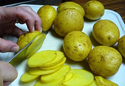 Рецепт Запеканка с фаршем и сыром