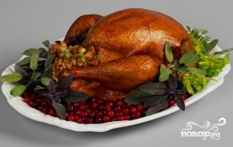 курица гриль в духовке гефест на вертеле целиком рецепт с фото