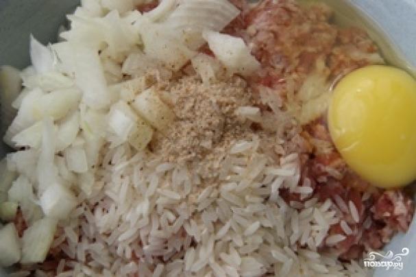 Суп с фрикадельками, рецепты с фото на m 4