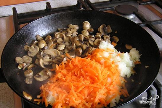 солянка с мясом и маслинами рецепт в мультиварке panasonic