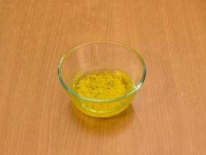 Бараньи ребрышки с овощами - фото шаг 7