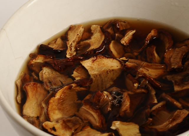 Печенье венские хрустящие рецепт