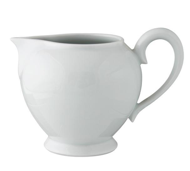 Молочник