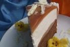 Торт Дудник