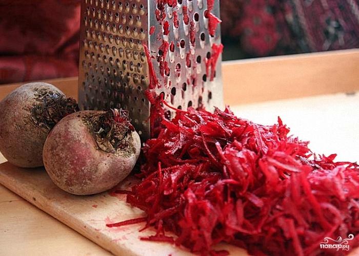 Как приготовить кабачок фаршированный фаршем в духовке рецепт с фото