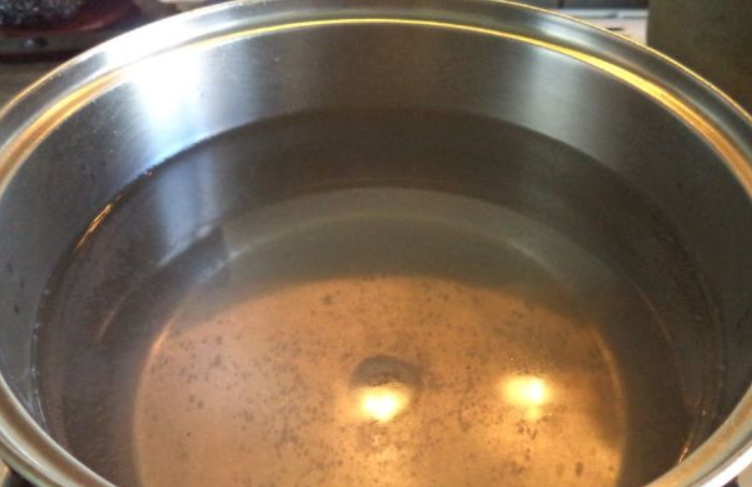 Рецепт икры из кабачков на зиму по домашнему
