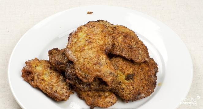 Видео как приготовить куриные крылышки в духовке с хрустящей корочкой