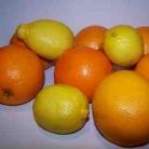 Рецепт Идеальный летний фруктовый салат
