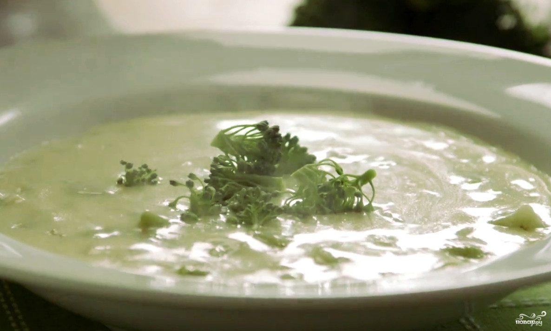 Диетический обед рецепты вкусных и полезных блюд