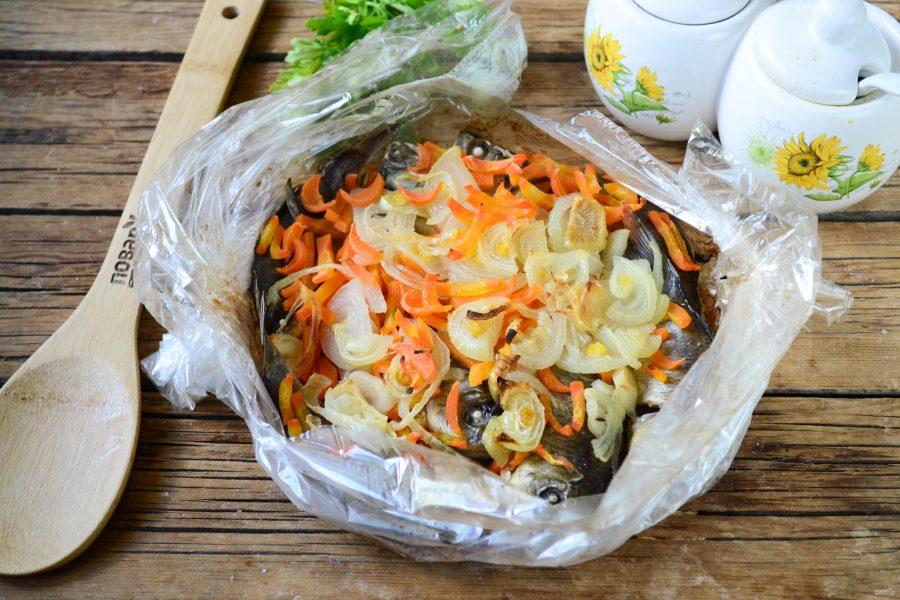 Рецепты салатов г просто и легко