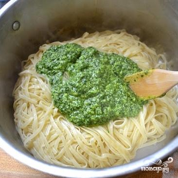 Рецепт овощного блюда для похудения