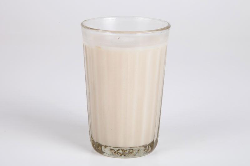 Рецепт Узбекская лепешка