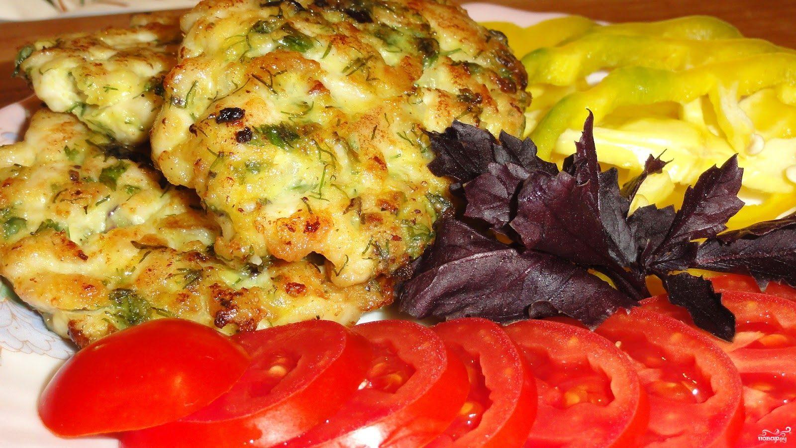 Мясо по французски с кабачками в духовке рецепт
