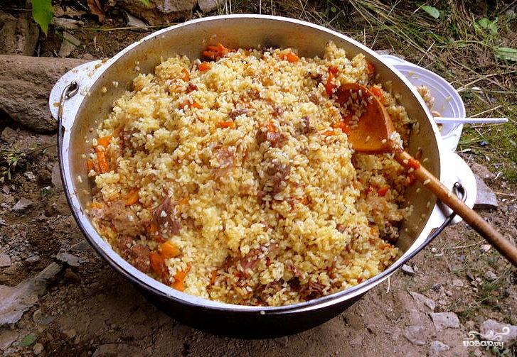 Блюда из куриной тушенки рецепты с фото пошагово