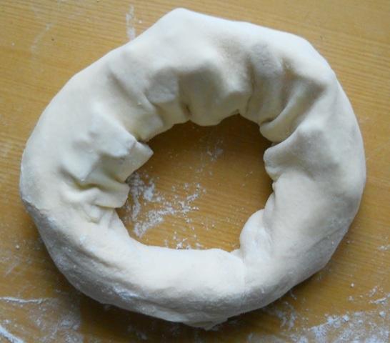Американский пирог рецепт катастрофы скачать торрент
