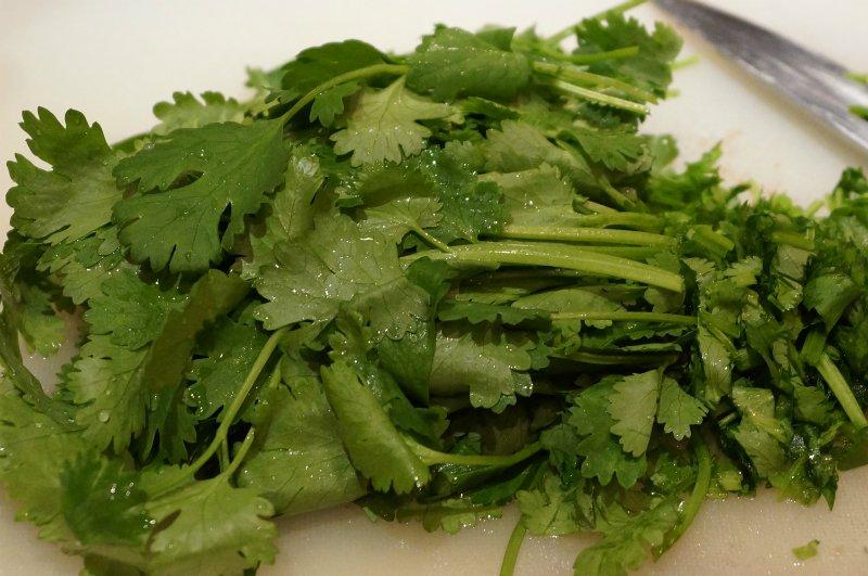 Рецепт Шашлык из корейки баранины
