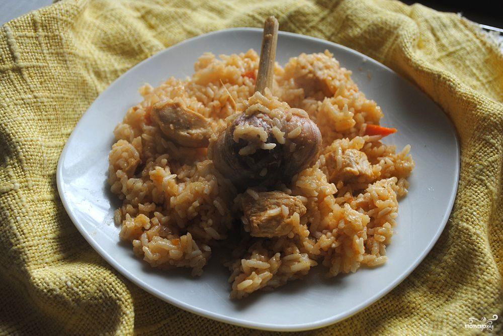 Игры готовить еду кухня сары супы
