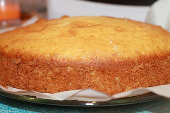 пирог в мультиварке на молоке рецепты с фото