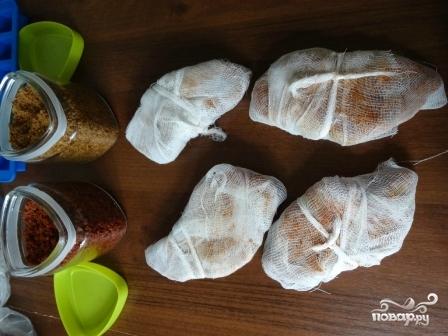 Рецепты тортов сайт анастасии скрипкиной