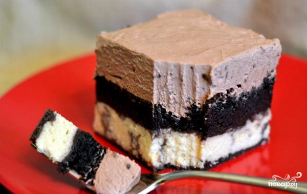 Заказать торт климовск фото 9