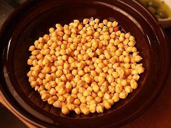 Тажин марокканский с говядиной  - фото шаг 4