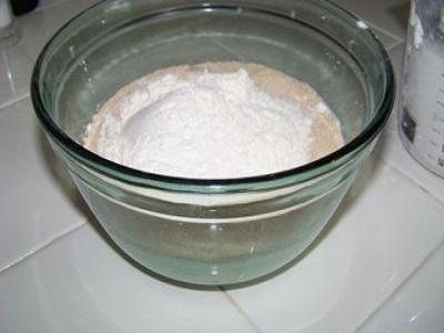 Рецепт Пирожки с сосиской