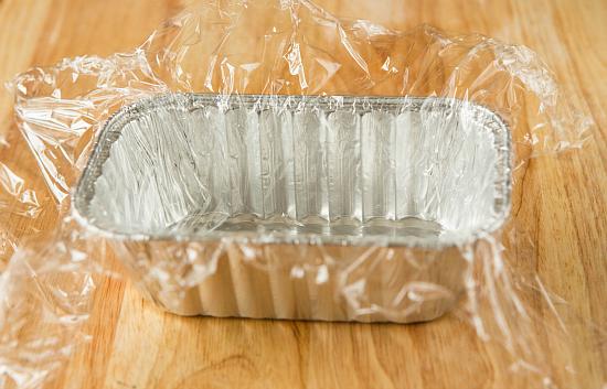 Сыр плавленый в мультиварке - фото шаг 6