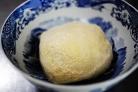 Творожное дрожжевое тесто для пирожков