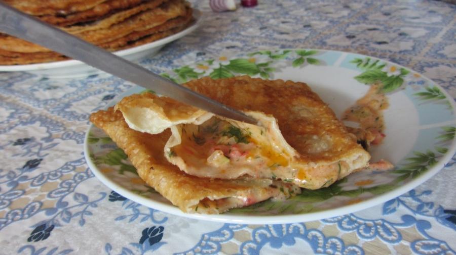 Диетические блюда в фольге в духовке рецепты с фото