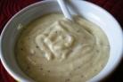 Соус для шавермы (рецепт классический)